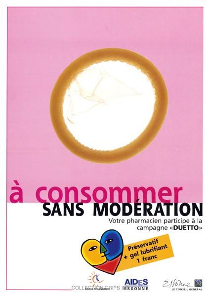 A consommer sans modération - image/jpeg