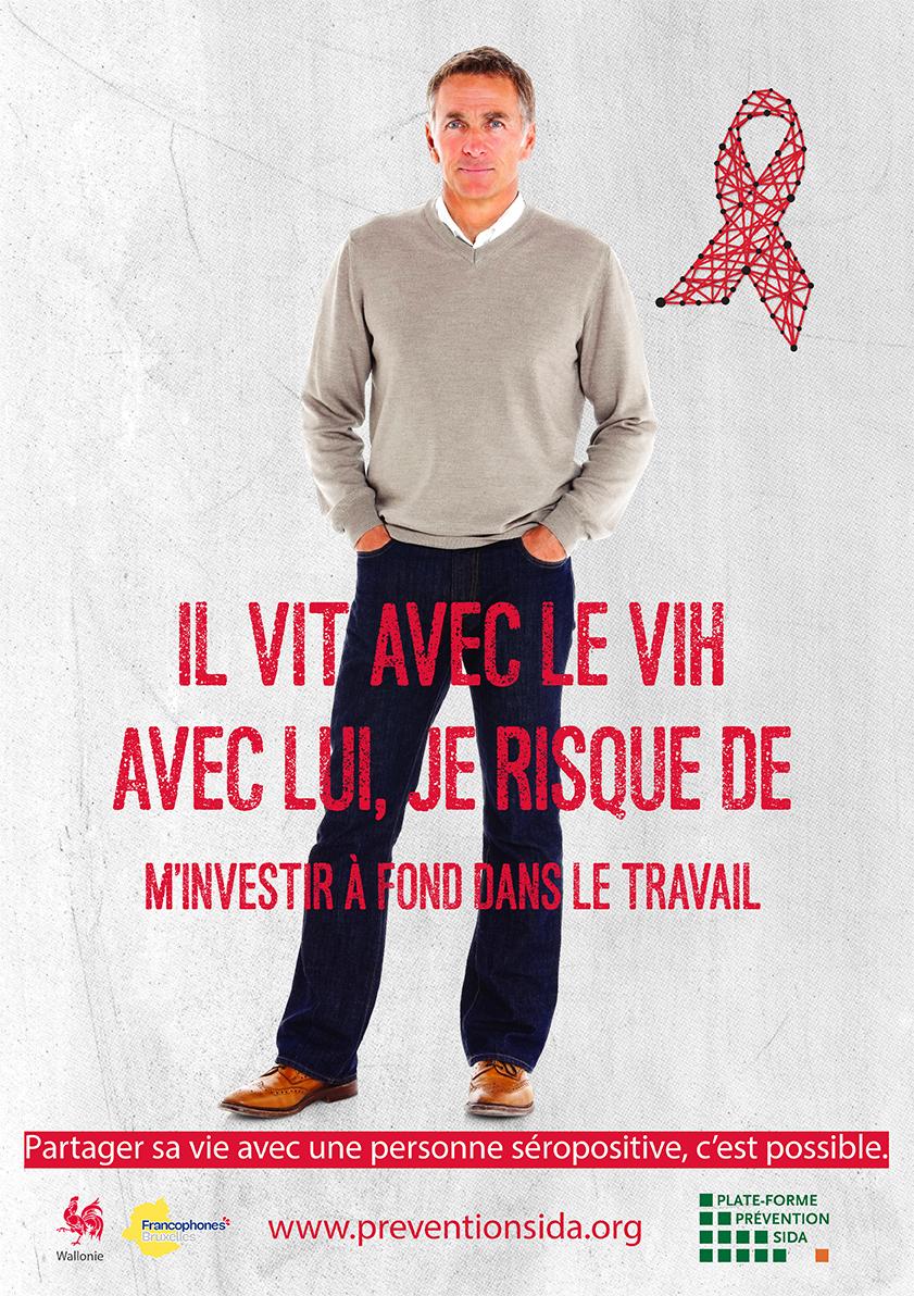 ll-vit-avec-VIH-avec-lui-je-risque-m-investir-travail - image/jpeg
