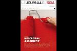 Renouveau associatif - application/pdf