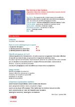 Fiche descriptive - Des femmes et des hommes - application/x-pdf