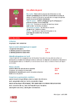 Fiche descriptive - Une affaire de grand - application/pdf