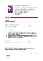Fiche descriptive - Questions de respect - application/pdf