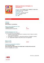 Fiche descriptive - Distinct'go ! - application/x-pdf