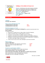 Fiche descriptive - Papillagou - application/x-pdf