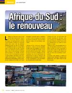 Afrique du sud : le renouveau - application/x-pdf