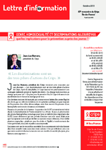 Lettre d'information 104 - application/x-pdf