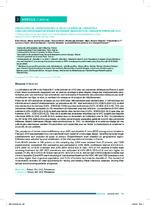 Prévalence de l'infection par le VIH et le virus de l'hépatite C chez les personnes détenues en France : résultats de l'enquête Prevacar 2010 - application/x-pdf