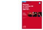 Nouveaux outils de dépistage en population générale : attitudes vis-à-vis de l'autotest et utilisation du test rapide en CDAG - application/x-pdf