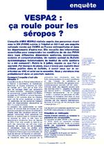 Vespa2 : ça roule pour les séropos ? - application/x-pdf