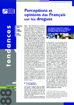 Tendances. n° 88 - application/x-pdf