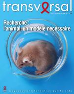Transversal n° 70 Recherche : l'animal, un modèle nécessaire - application/x-pdf