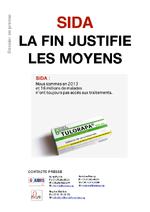Sida : la fin justifie les moyens - application/x-pdf