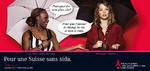 Pourquoi du sexe plus sûr ? Pour que l'amour te change la vie, et non le sida - application/x-pdf