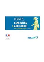 Femmes, sexualités et addictions - application/x-pdf