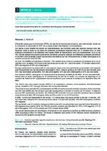 Comportements sexuels entre hommes à l'ère de la prévention combinée : résultats de l'Enquête presse gays et lesbiennes 2011 - application/x-pdf