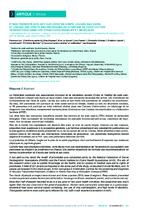 Etude Prosanté 2010-2011 sur l'état de santé, l'accès aux soins et l'accès aux droits des personnes en situation de prostitution rencontrées dans des structures sociales et médicales - application/x-pdf