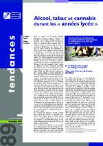 Tendances n° 89 - application/x-pdf