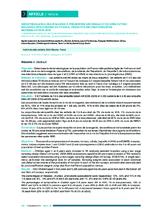 Séroprévalence des maladies à prévention vaccinale et de cinq autres maladies infectieuses en France : résultats de deux enquêtes nationales 2008-2010 - application/x-pdf