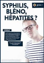 Syphilis, bléno, hépatites ? : Ipergay - image/jpeg