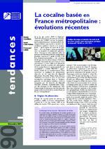Tendances. n° 90 - application/x-pdf