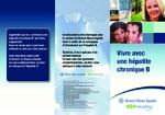 Vivre avec une hépatite chronique B - application/x-pdf