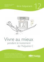 Vivre au mieux pendant le traitement de l'hépatite C - application/x-pdf