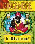 trod_espoir - application/x-pdf