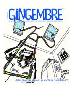 asile_droit_sejour_sante - application/x-pdf