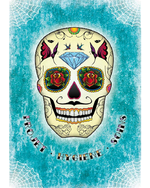 Projet, hygiène, soins : se faire tatouer ? Oui, mais pas n'importe comment - application/x-pdf