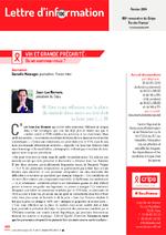 VIH et grande précarité : où en sommes-nous ? - application/x-pdf