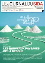 Les nouveaux paysages de la drogue - application/x-pdf