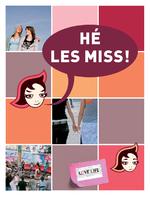 Hé les miss ! - application/x-pdf
