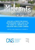 avis_protection-sociale_migrants_VIH - application/pdf