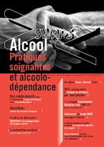 Swaps. n° 73 - application/x-pdf