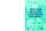 Prise en charge des personnes infectées par les virus de l'hépatite B ou de l'hépatite C Chapitres 1 à 6 - application/x-pdf
