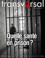 Transversal n° 73 Quelle santé en prison ? - application/x-pdf