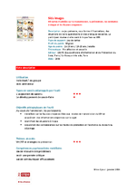 "Fiche descriptive de l'outil ""Sida images"" - application/x-pdf"