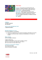 Fiche descriptive - Infos / intox - application/x-pdf