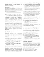 Siméprévir + interféron + ribavirine pour l'infection au VHC, génotype 4 - application/x-pdf