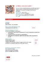 Fiche descriptive- Le tadikwa  - application/pdf