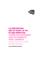 prevention_IST_LGBT_afro_caribeen - application/x-pdf