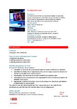Fiche descriptive_Ce je(u) entre nous - application/x-pdf