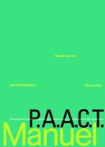 Processus d'accompagnement et d'alliance pour le changement thérapeutique - application/x-pdf