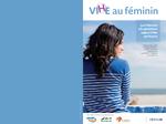 VIHE au féminin : les femmes séropositives aujourd'hui en France - application/x-pdf