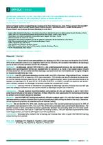 Dépistage conjoint du VIH, du VHB et du VHC par les médecins généralistes : étude de faisabilité en Gironde et dans le Nord en 2012 - application/x-pdf