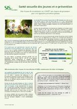 Sante-sexuelle_jeunes_e-prevention - application/x-pdf