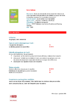 Fiche_descriptive_ Sans tabous - application/x-pdf