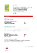 Fiche_descriptive_ Sans tabous - application/x-pdf