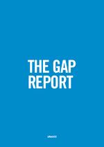 The gap report Unaids 2014 - application/x-pdf