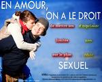 En amour, on a le droit de mettre ses limites sur le plan sexuel, d'exprimer son désir sexuel - application/x-pdf